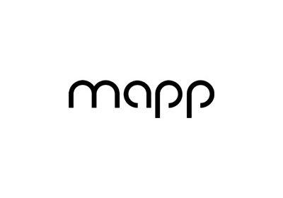 L'analisi di Mapp sul traffico online nei principali settori economici