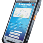 Panasonic annuncia l'arrivo di TOUGHBOOK Omnia