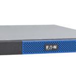 Eaton presenta il nuovo UPS 5P con batteria al litio in versione rack