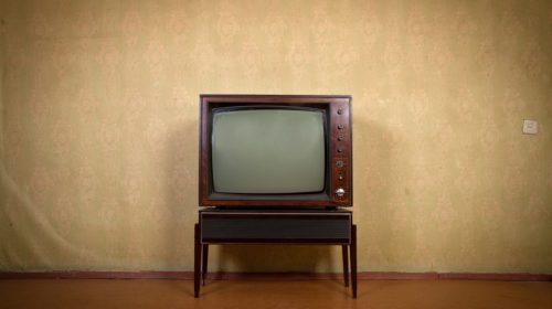 Nuovo digitale terrestre: 80.000 famiglie rinunceranno ad usare il televisore dopo lo switch