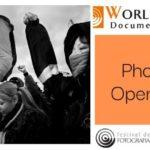 FUJIFILM presenta il World Report Award 2020