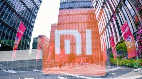 I ricavi di Xiaomi superano i 200 miliardi di RMB nel 2019