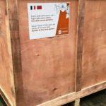 Emergenza Coronavirus: da Xiaomi arriva un nuovo carico di mascherine destinate alla Protezione Civile della Regione Lombardia