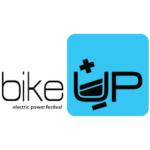 Bike Up cambia data