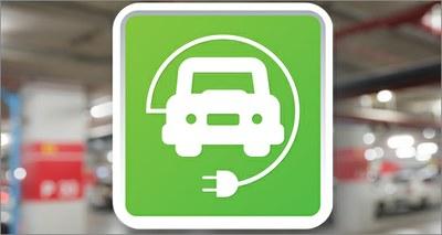 Utenti finali al centro di un nuovo progetto di mobilità elettrica