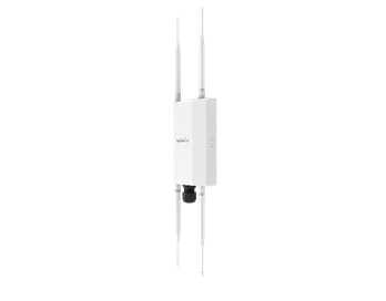 EnGenius lancia la nuova generazione di Access Point Outdoor 11ax
