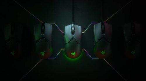 In arrivo il nuovo Razer Viper Mini