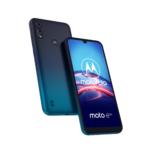 In arrivo il nuovo smartphone moto e6s di Motorola