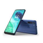 Motorola presenta il nuovo smartphone moto g8