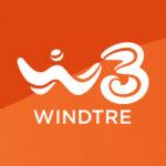 WindTre: on air la prima campagna del brand unico