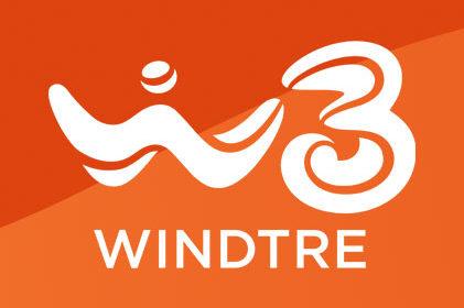 """WINDTRE anche quest'anno alla Milano Digital Week con """"5G Road"""""""