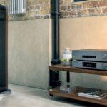 Cambridge Audio CX Series 2 arriva in Italia
