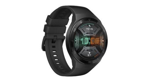HUAWEI Watch GT 2e disponibile in Italia