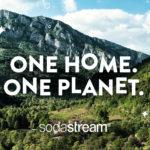 Giornata della Terra 2020: l'impegno ambientale di SodaStream