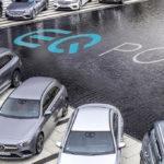 EQ Power: la tecnologia ibrida plug-in ha fatto un ulteriore passo avanti