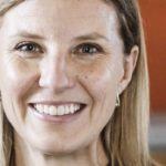 Karin Rådström nominata Head of Mercedes-Benz Trucks