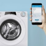Coronavirus: boom di utilizzo della lavastoviglie