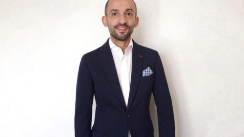 Hisense: Nicola Micali nominato nuovo Product Manager TV