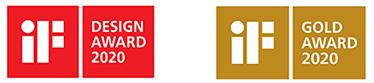 Fujifilm: grandi risultati al Red Dot e all'iF Design e al TiPA 2020