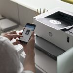 HP annuncia HP Neverstop Laser