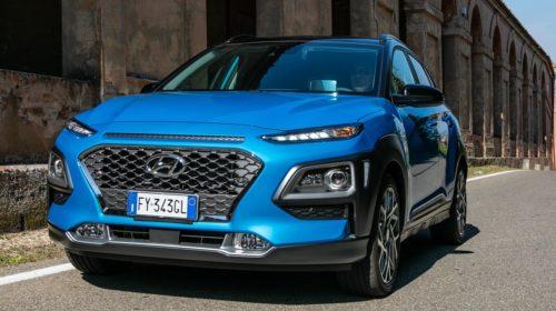 Si rinnova la partnership tra Hyundai e Le Iene