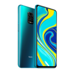 Redmi Note 9S arriva in Italia