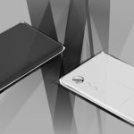 Smartphone: LG adotta un nuovo stile di design ispirato alla natura