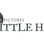"""The Dark Pictures Anthology: Little Hope"" arriva in estate"