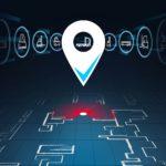 Bosch Rexroth lancia il nuovo software Locator