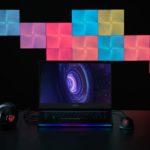MSI presenta sei serie di laptop con le nuove CPU Intel Core i9 10a gen