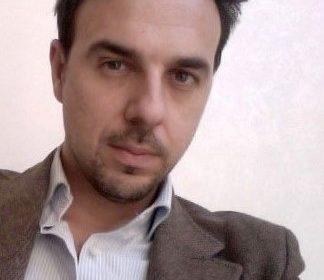 Massimo Bullo nuovo Head of Digital Transformation di Samsung Electronics Italia