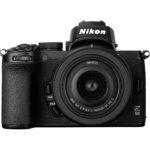 Nikon: due prestigiosi RED DOT AWARDS