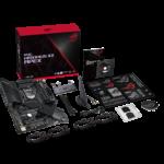 ASUS presenta le schede madri serie Z490