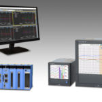 Yokogawa introduce sul mercato le versioni dei registratori paperless SMARTDAC+ basati sull'intelligenza artificiale