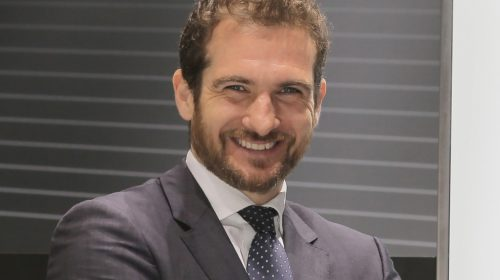 Tommaso Volpe nominato Global Motorsports Director di Nissan