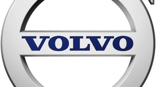 Volvo Cars registra vendite globali nel primo trimestre 2020