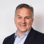 Extreme Networks: Wes Durow è il nuovo Chief Marketing Officer