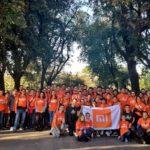 Xiaomi celebra l'anniversario della propria fondazione con il Mi Fan Festival