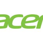 Acer for Education rafforza la sua partnership con LEBA