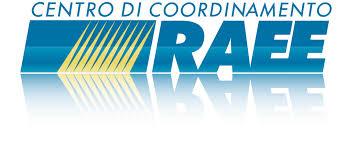 Protocollo d'intesa tra Centro di Coordinamento RAEE e Unioncamere