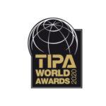 Sony festeggia il successo ai TIPA Awards 2020