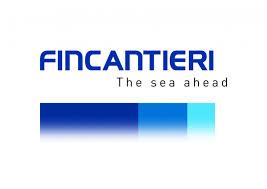 Fincantieri approva il Bilancio consolidato al 31 dicembre 2019