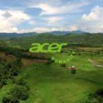 Acer Project Humanity a salvaguardia dell'ambiente