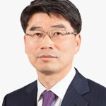 Kia Motors Corporation nomina Ho-sung Song Presidente