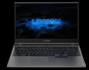 Lenovo Legion presenta una nuova classe di PC da gaming