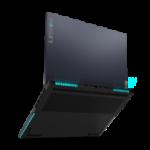 Annunciati i PC da gaming Lenovo Legion di nuova generazione