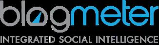 """Blogmeter presenta la quarta edizione della ricerca """"Italiani e Social Media"""""""