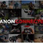 Canon lancia Canon Connected