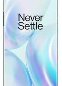 OnePlus lancia la OnePlus 8 Series