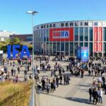 IFA 2020: verso un nuovo concept innovativo